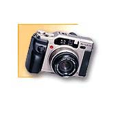 Fuji GA645Zi thumbnail