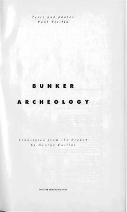 -Virilio-Bunker-Archaeology.pdf