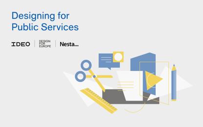 nesta_ideo_guide_designingforpublicservices_100117.pdf