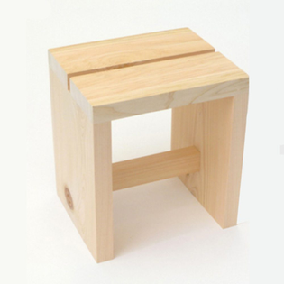 hinoki-shower-and-sauna-stool-01-600x600.jpg