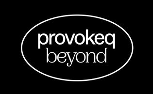 provoked-beyond.png