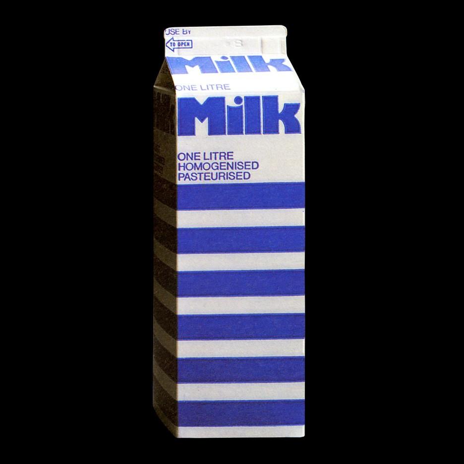 1980s_milk_brian_sadgrove-936x936.jpg