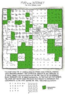 map_of_the_internet.jpg-f=1