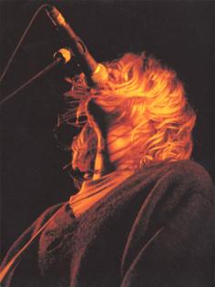 grunge-hot-kurt-cobain-nirvana-favim.com-314760.jpg