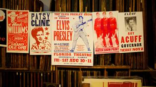 170523141949-hatch-show-print-shop-hanging-posters.jpg