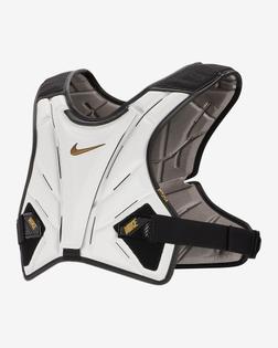 vapor-elite-mens-lacrosse-shoulder-pad-liner-9rqbw3.jpg