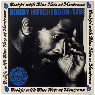 bobby-hutcherson-cookin-with-blue-note-cover-1920-ljc.jpg