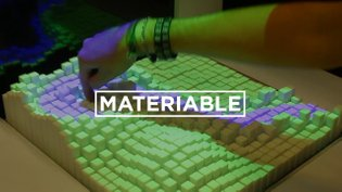 Materiable