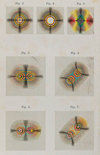 03_plate_physikalische_krystallographie_paul_heinrich_groth_1885.jpg