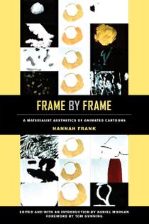 frame-by-frame-hannah-frank.jpg