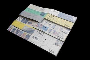 mistroom-multi-sensory-gems-work-graphicdesign-itsnicethat-15.jpg?1545219596