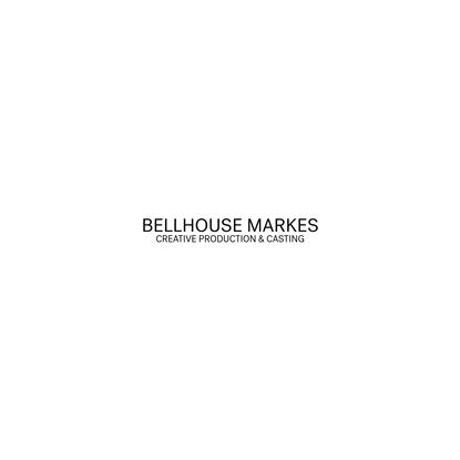 Bellhouse Markes