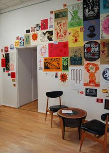 exposition-affiche-moilkan-atelier-zone-art.jpg