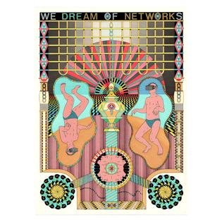 we-dream-of-networks-print-webstore.jpg?format=2500w