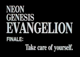 neon_genesis_evangelion_finale.jpg
