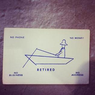 retired_business_card.jpg