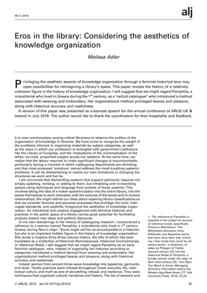 eros_in_the_library_considering_the_aesthetics_of_knowledge_organization.pdf