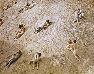 zabriskie-point-1968-001-sandy-revolution.jpg