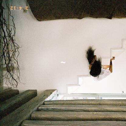Christina Paik - Home