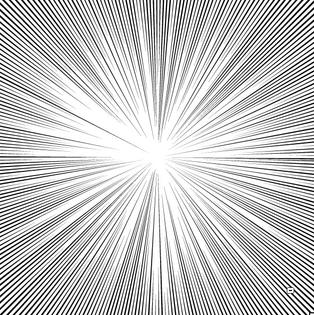 zoom-lines12.jpg