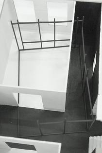 experimental_jetset_stair4.jpg