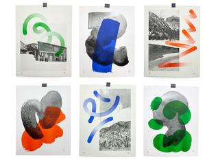riso-prints_2x.png