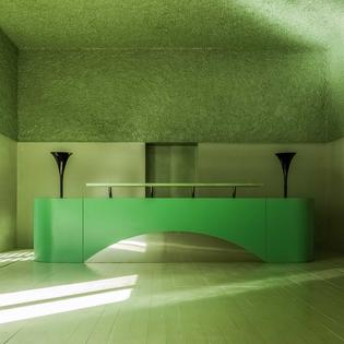 crepuscular-green-antonino-cardillo-interiors-_dezeen_sq-2.jpg