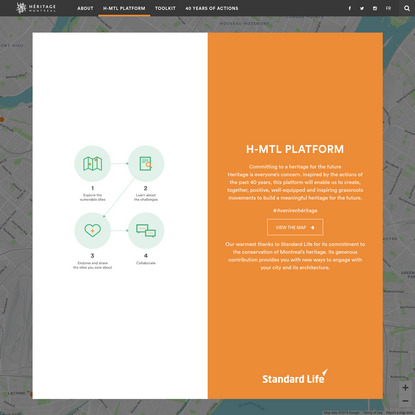 H-MTL Platform