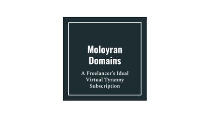 moloyran-identity-2-.pdf