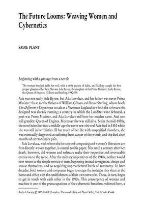 sadie-plant-the-future-looms-weaving-women-and-cybernetics.pdf