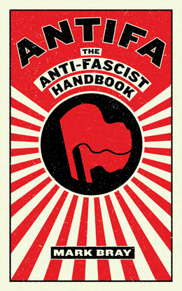 mark-bray-antifa-the-antifascist-handbook-2.pdf
