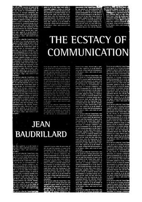jean-baudrillard-the-ecstasy-of-communication.pdf