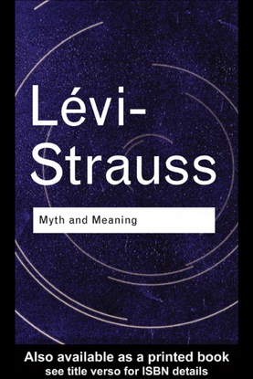 claude-levistrauss-myth-and-meaning.pdf