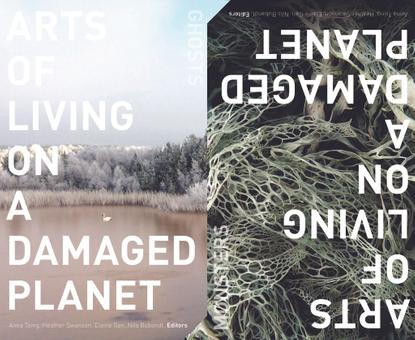 arts-of-living-on-a-damaged-planet.pdf