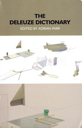 adrian-parr-the-deleuze-dictionary-1.pdf