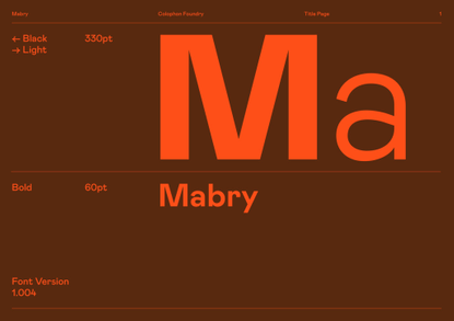 mabry-specimen-v1-004.pdf