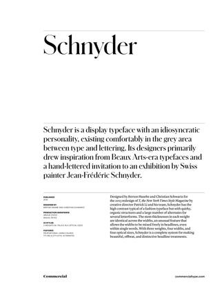 schnyder-family.pdf
