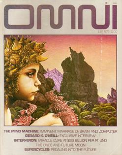 omni-magazine.jpg