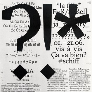 #redesign my old #typeface #venexia 2016 #inprogress #typedesign #typography #swissgraphicdesign