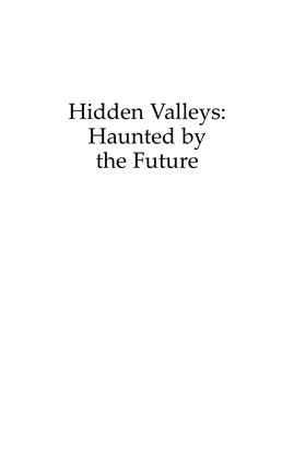 justin-barton-hidden-valleys.pdf