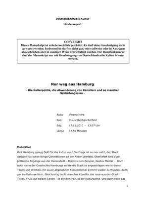 nur-weg-aus-hamburg-pdf.media.da09a5547808ddbd766b1096052872ba.pdf