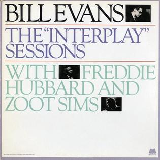 Bill-Evans-The-Interplay-Sessions.jpg