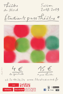 paulcox_poster_theatredunord_12.jpg