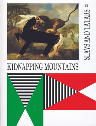 kidnapping_mountains_slavs_and_tatars.pdf