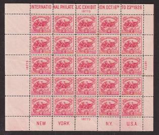 630-35.jpg