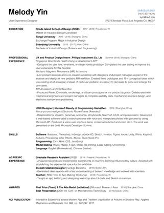 melody-yin_resume.pdf