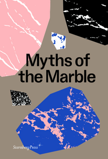 myths-of-the-marble_cover364.jpg
