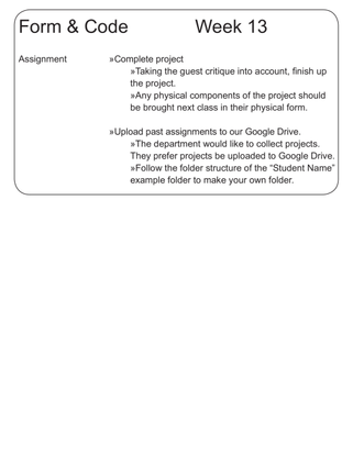 assignment_week13.pdf