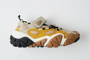acne-studios-bolzter-bryz-sneaker-release-date-price-03.jpg?w=1200-ssl=1