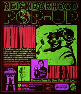 neighborhoodpopup-flyer02.jpeg